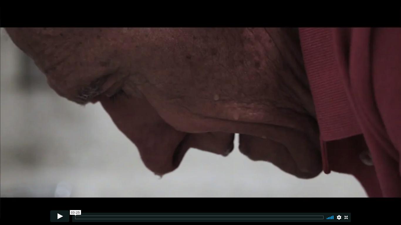 Captura de Tela 2020-02-17 às 19.38.44